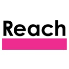 Reach: Support for living an ordinary life is a resource and set of standards to encourage people to explore what support for living an ordinary life looks like.